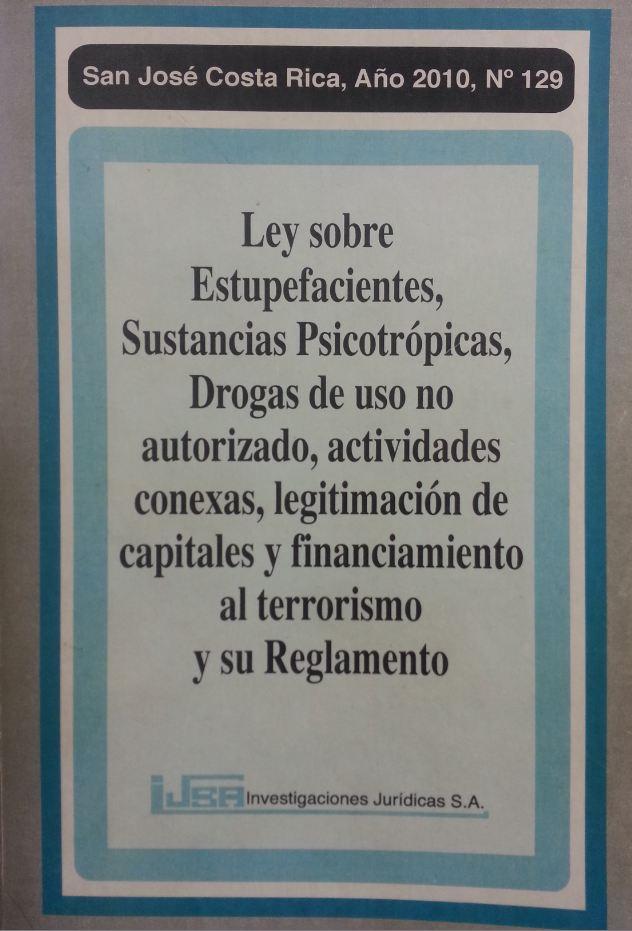 ley 52 2002: